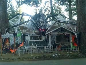 briliant 12 epic halloween home decorations nightmare