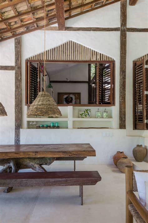 Ceramic Workshop Transformed Wonderful Zen House ceramic workshop transformed into a wonderful zen