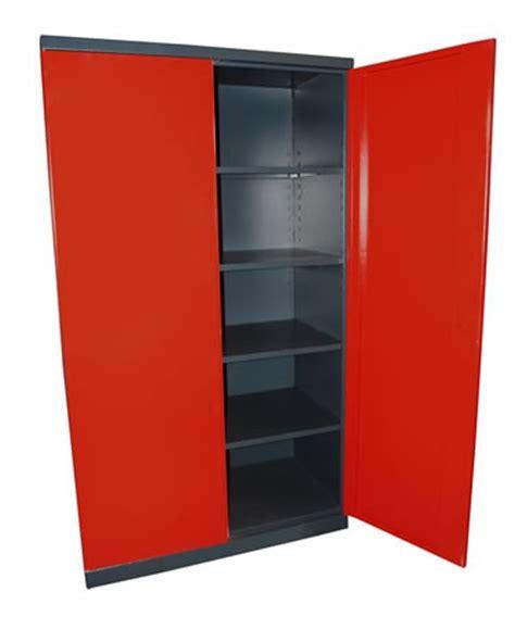armoire metallique d atelier armoire d atelier m 233 tallique xl b mobilier d atelier