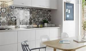 Deko Tafel Küche : wohnung gestalten im skandinavischen stil 10 apartments ~ Sanjose-hotels-ca.com Haus und Dekorationen