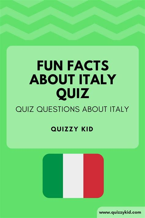 st grade trivia questions  answers trivia questions