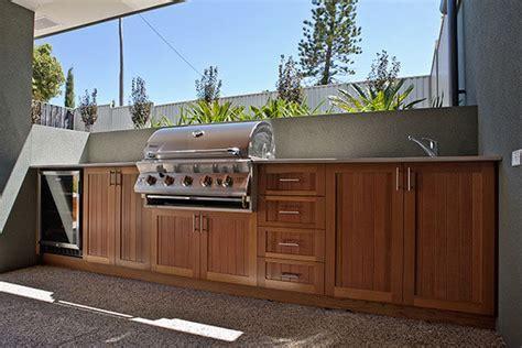 Kitchen Cabinets Wichita Ks Veterinariancolleges - Discount kitchen cabinets wichita ks