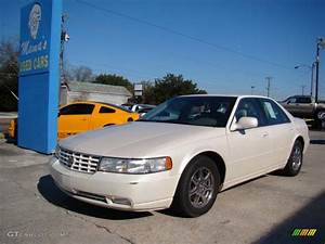 2001 Cadillac Sts Thermostat Location  2001  Free Engine
