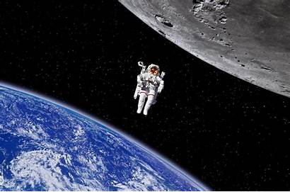 Space Astronauts Female Nasa Hollywood Ne Getty