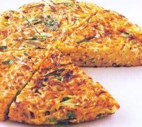 Sedap No 1 resep omelet mie sedap resep masakan resep no 1