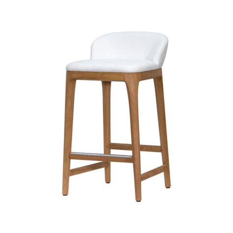 Kitchen Stools Sydney Furniture by New York Bar Stool Indoor Furniture Kitchen Stool