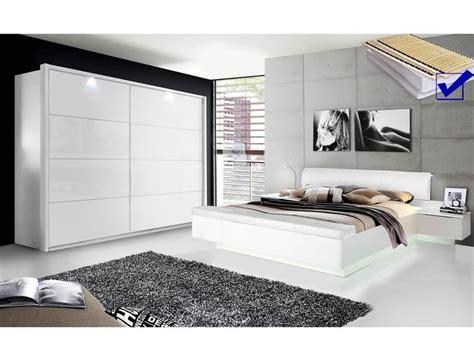 Kinderbett safari haus pinie antik blau. Massivum Kinderbett Safari : Massivum Safari European Single Mid Sleeper Bed With Shelf Reviews ...