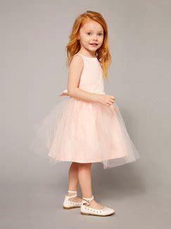 robe mariage fille vertbaudet robe fille enfant magasin de robes pour filles vertbaudet