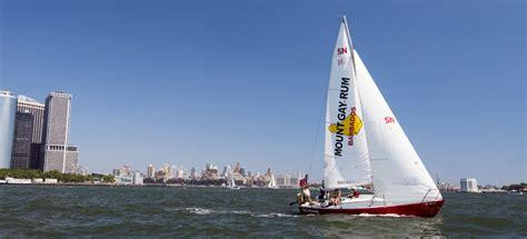 J Boats Sailing School by Basic Sailing It All Starts Here Manhattan Sailing School