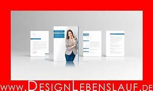 Bewerbung Online Anschreiben : bewerbung b rokauffrau mit anschreiben und lebenslauf ~ Yasmunasinghe.com Haus und Dekorationen