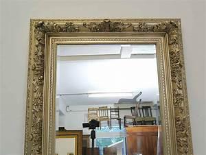 Spiegel Mit Facettenschliff : spiegel wandspiegel garderobenspiegel im antiken stil 3807 spiegel wandspiegel ~ Frokenaadalensverden.com Haus und Dekorationen