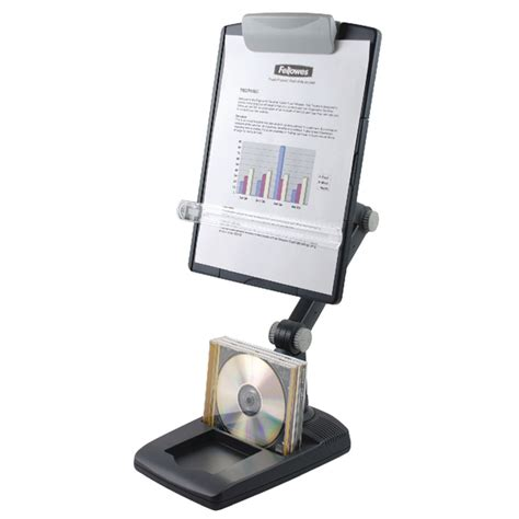fellowes flex arm document holder bb52978