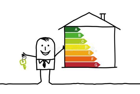 casa e affari assicurazione della casa e dell uomo d affari