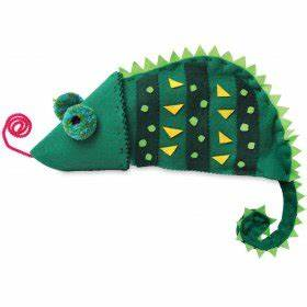 Top 10 Ethical Christmas Toys - Ethical Blog from ...