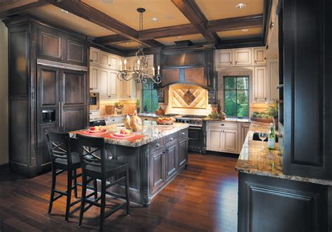 maple creek kitchen cabinets creek kitchen cabinets besto 7348