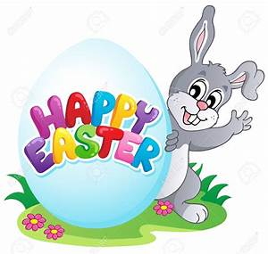 Easter Vector Clipart (84+)