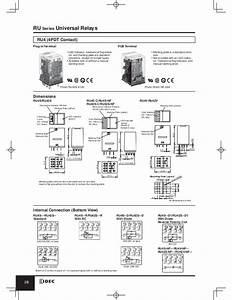 44 Beautiful 24vdc Relay Wiring Diagram In 2020