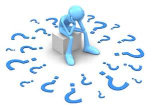 Diagnostic consultations, counseling and short-term psychotherapy Psychotherapy & Counseling