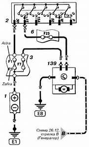 Vauxhall Astra Power Steering Wiring Diagram