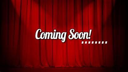 Soon Coming Banner Casino Jackpot Wish Site