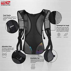 df953c8330 Hydration Pack Road Cycling. camelbak hydrobak 1 5 litre mtb ...