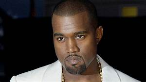 Kanye West experimenting with 'Star Wars'-inspired housing ...