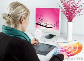 designer pc gehã use what does an assistant designer do with pictures