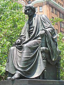 roger  taney wikipedia