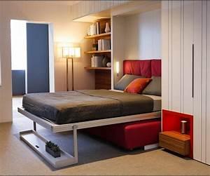 Ikea, Murphy, Bed, Budget, Bed, Casa, Elan, Wall, Beds, Shop, Wayfair, For, All, The, Best, Murphy, Beds
