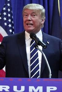 Donald Trump Promises To Deport Parents Of U.S. Citizens ...