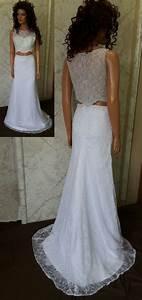 cheap wedding dresses under 400 dress ideas With wedding dress under 400