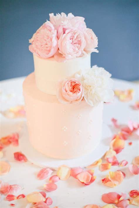 sweet  simple  wedding cakes   minimalist