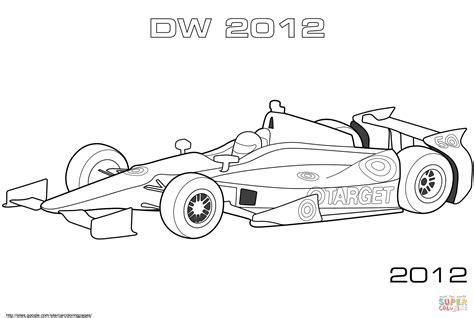 Kleurplaat Formule 1 by Formule 1 Max Verstappen Kleurplaat Formule 1 Kleurplaten