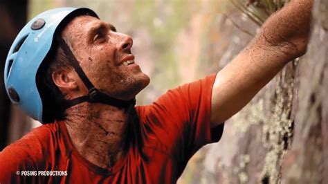 Climber Sean 'Stanley' Leary, Killed in BASE Jumping ...