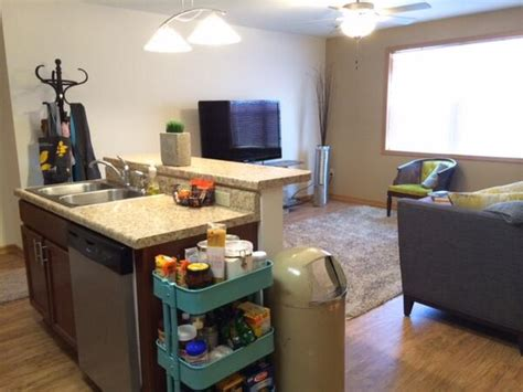 One Bedroom Apartments In Ames by Bedroom 1 Bedroom Apartments In Ames 1 Bedroom Apartments