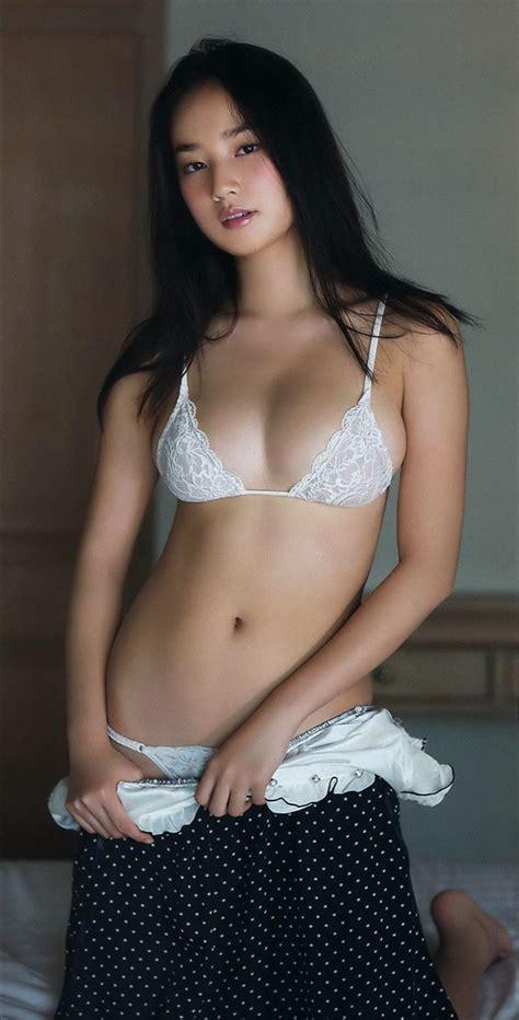 Pingl Sur Kaho Takashima
