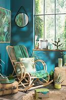 HD wallpapers chambre jungle adulte walldesktopalovef.cf