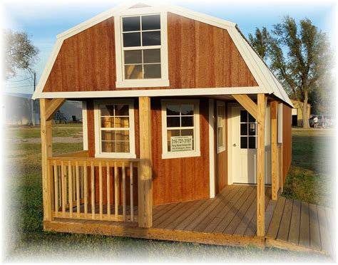 certainteed ceilings plymouth wi 100 14x40 shed floor plans lake cabin tiny house