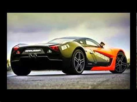 reliable sports cars youtube