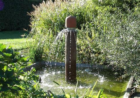 Gartenteich Anlegen Und Gestalten ) Künstlichen Teich Bauen