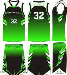 Custom Youth Basketball Jerseys We'll make this simple If