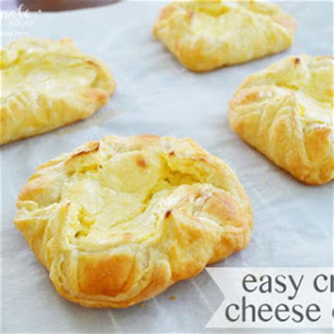 simple cheese desserts 10 best simple cheese desserts recipes yummly