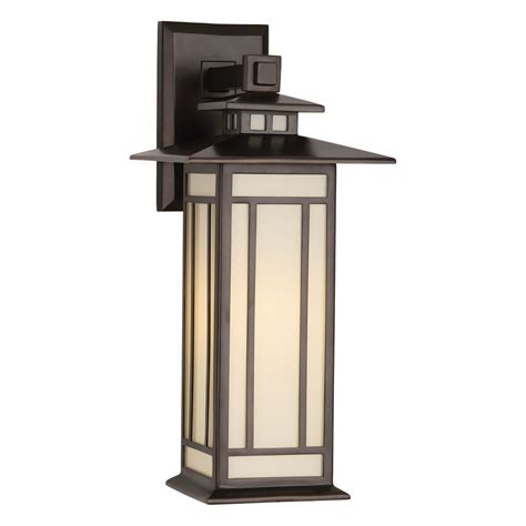 Candler Outdoor Wall Sconce  Contemporary Wall Sconce. Kohler Shower Pans. Bathroom Vanity With Side Cabinet. Kemper Cabinets. School Years Picture Frame K 12. Hall Runner Rugs. Bookshelf Dimensions. Mid Century Floor Lamp. Transitional Kitchen