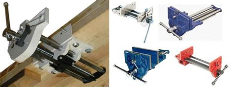 woodworking bench vise parts woodworking projects