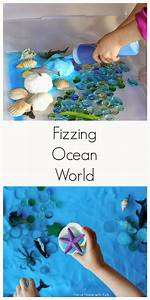 101 Best Ocean  Sea And Beach Themed Fun Images On Pinterest