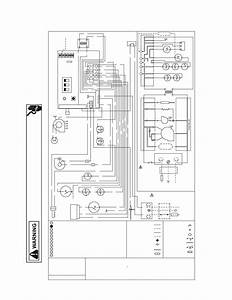 Goodman Mfg Gmh95 User U0026 39 S Manual