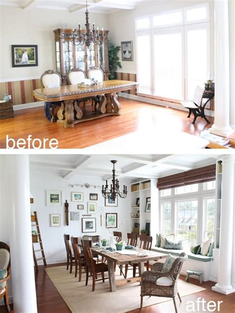 perfectly imperfect chalk paint nate berkus shaunna west perfectly imperfect blog