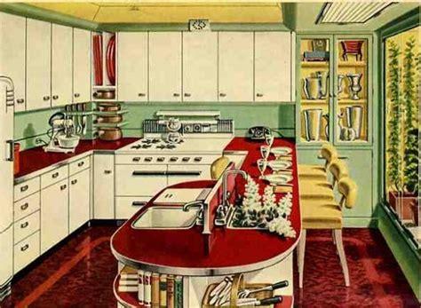 vintage decorating ideas for kitchens vintage daub vintage furniture part 1 the vintage