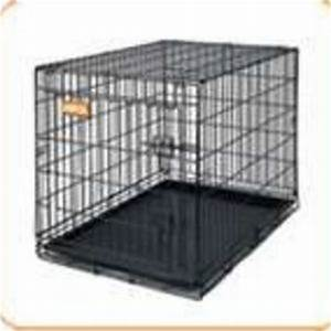 aspca collection pet home training kennel intermediate With aspca dog cage
