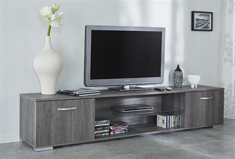 cuisines enfants meuble tv namur chene prata l 218 x h 43 x p 42